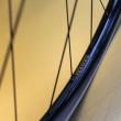 Paire de roues aluminium 29 pouces pour vtt