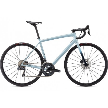 Velo de Route Specialized Aethos Expert Carbon 2021 Taille 54
