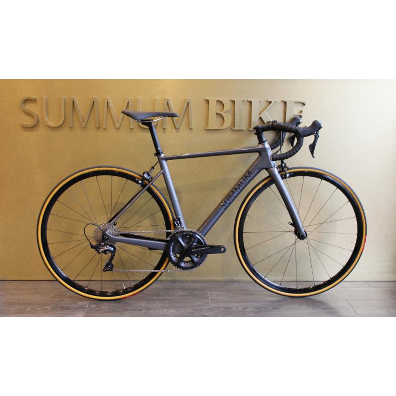 Vélo SUMMUM